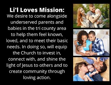 Lil Loves Mission.png