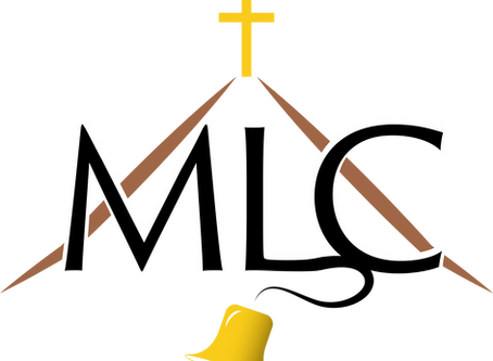 Welcome to the MLC Blog