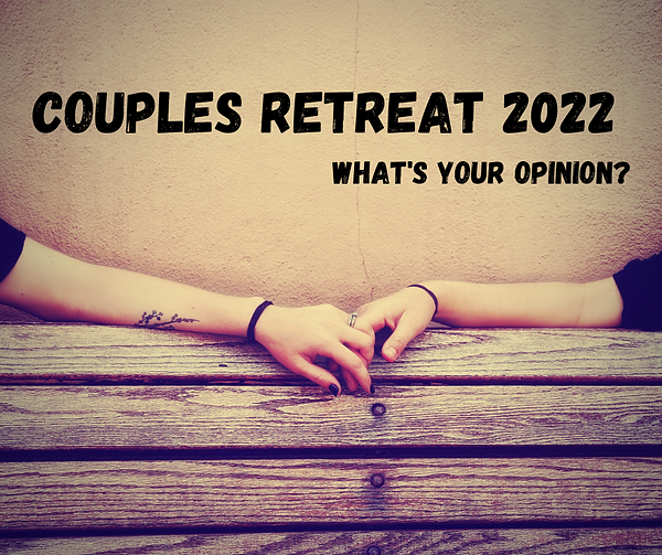 Couples Retreat 2022.png