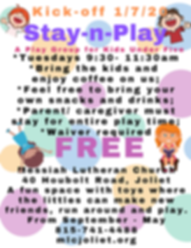 Stay-n-Play flier.png