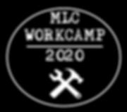 MLC WORKCAMP 2020.png