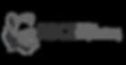 RBCZ-logo-pngkopie.png