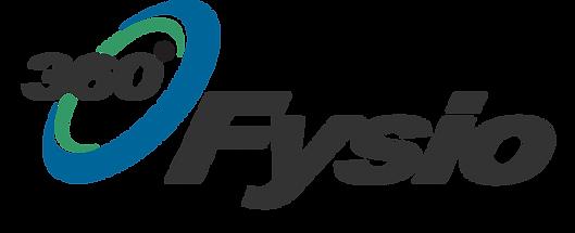360Fysio logo.png