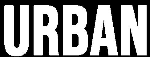 URBAN white.png