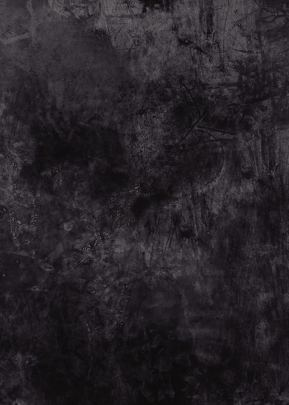 texture-1661826_edited.jpg