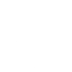 Icons atomkopie.png
