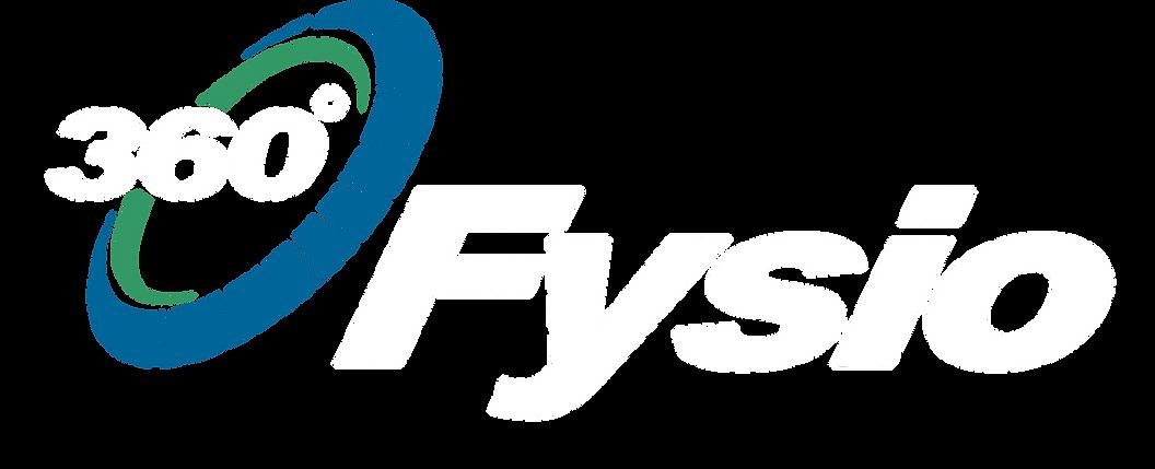 360Fysio logo white text.png