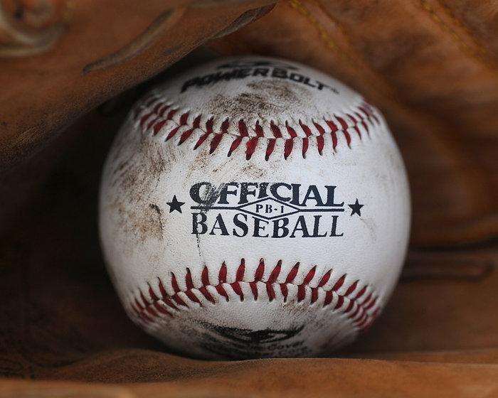 Baseball and Mitt_edited.jpg