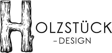 Holzstück_Design.jpg