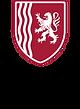 Logo_Nouvelle-Aquitaine_2019.png