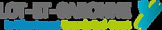 2 logo_DPT_SANS_FOND.png