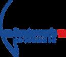 1192px-Gendarmerie_nationale_logo.svg.pn