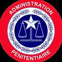 759px-Logo_de_l'Administration_Pénitenti