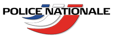 logo-police-nationale.png