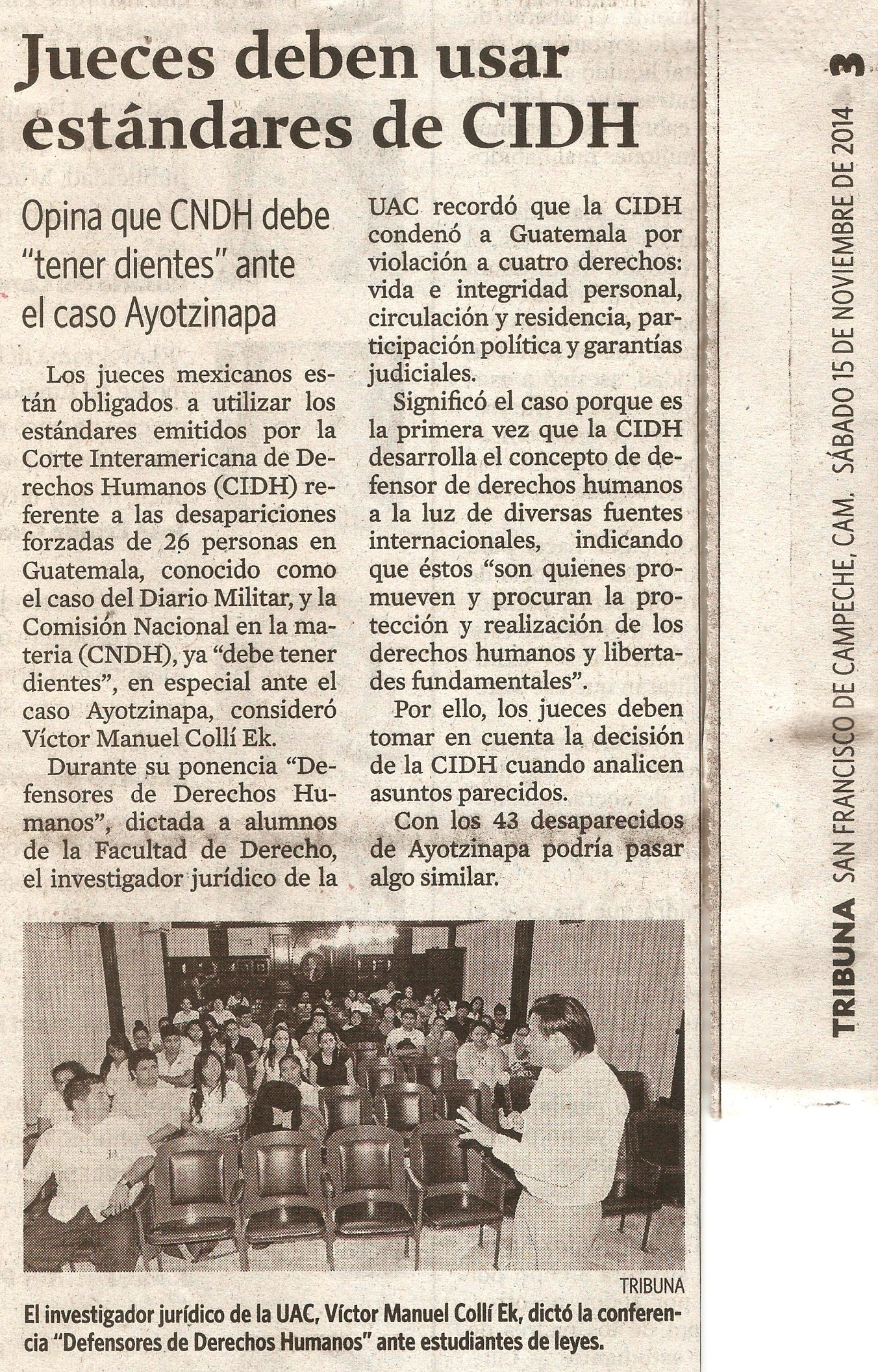 tribuna defensores seminario.jpg
