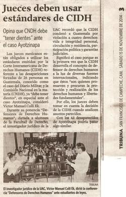 tribuna defensores seminario.jpg