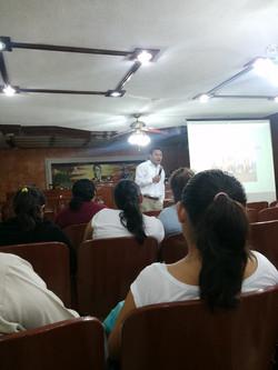 derechos humanos seminario.jpg