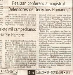 cronica defensores seminario.jpg