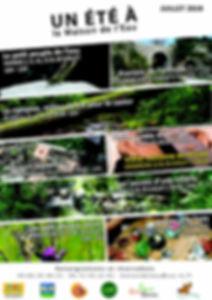 Affiche_toutes_animations_été_juillet_20