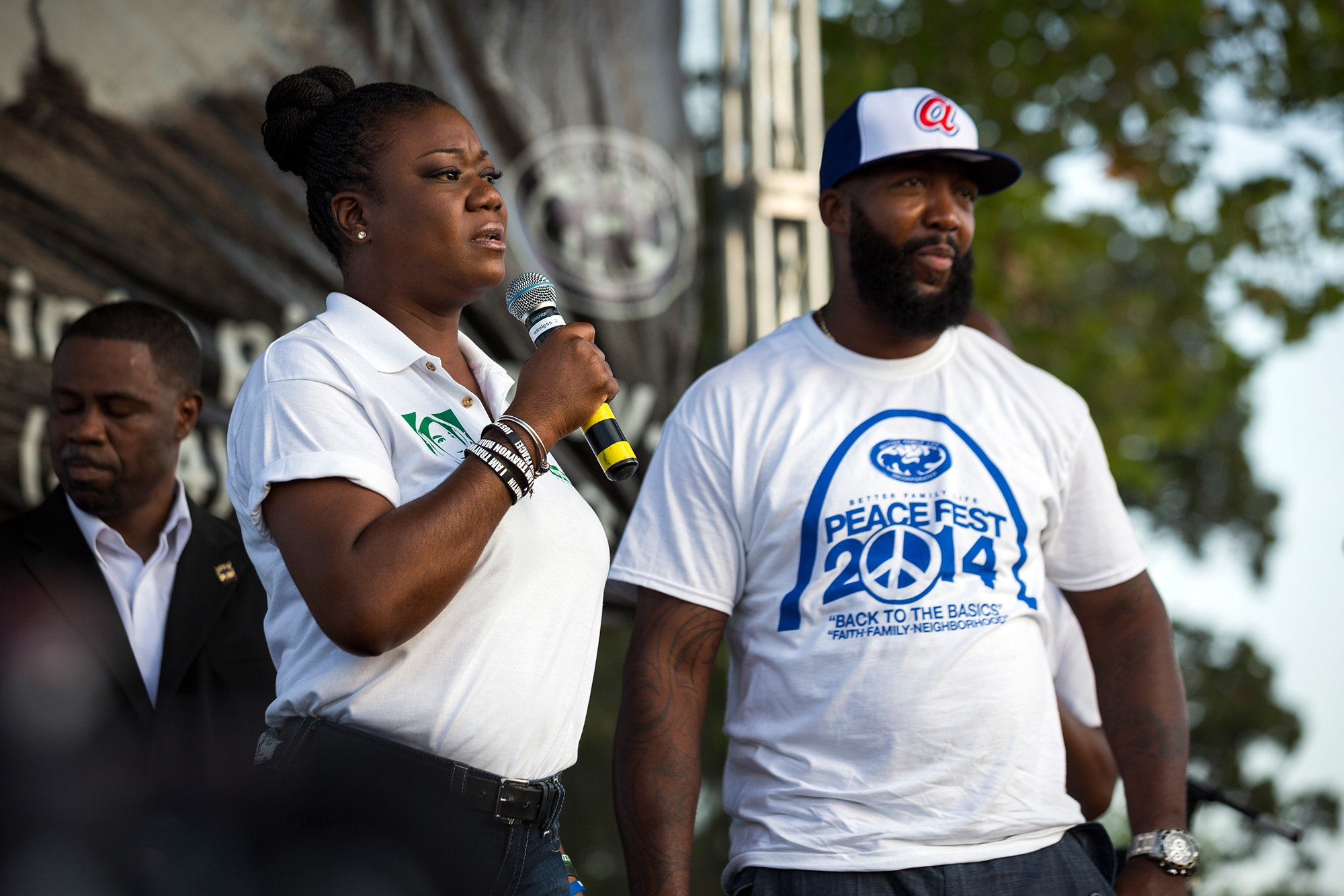 Sybrina-Fulton-Tracy-Martin-Trayvonrest-in-power