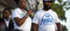 Sybrina-Fulton-Tracy-Martin-Trayvonrest-