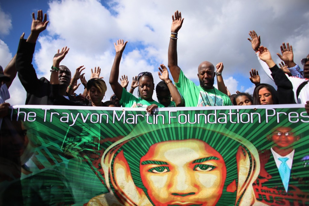 Trayvon-Martin-Foundation2-1024x682