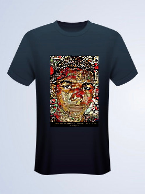 A Work of Art T-Shirt  (Limited Edition)