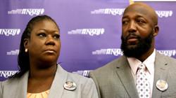 os-trayvon-martin-foundation-new-office