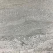 travertini/grigio 12x24