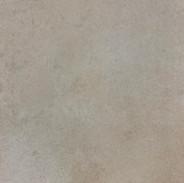 senio-cottage stone-beige 20x20