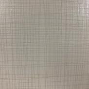 bedrosians/linen/almond 10x20