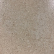 ermes-mood-beige 18x18