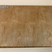 glass slabs-corteza brown