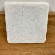 turkish travertine/cream(white) 4x4