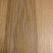 hardwood-brushed oak