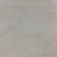 ermes/klis/almond 18x18