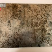 glass slabs-boheme grey