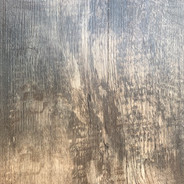vinyl-premium commercial glue down lvt