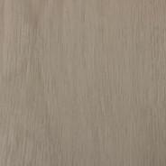 marine layer oak premium luxury vinyl 7 1/8 x 48