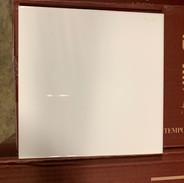 tile-neri/solid glazed/flat white 6x6