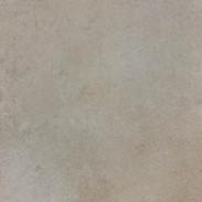 senio/cottage stone/beige sabbia 20x20