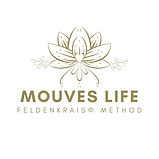 Mouves Life (2).png
