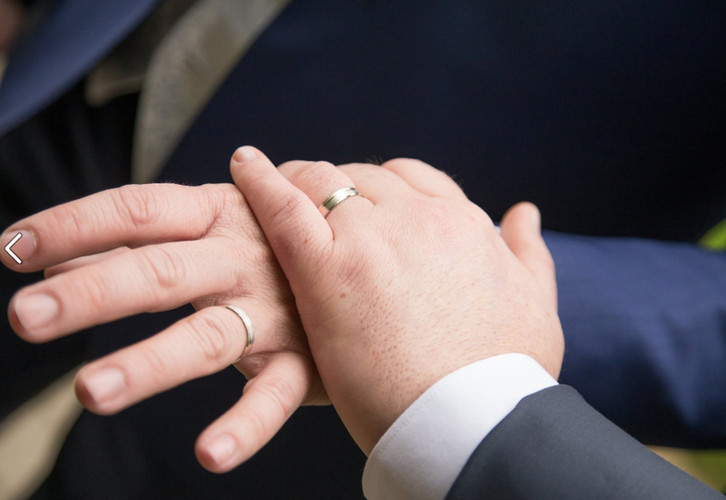 PHOTO DE MARIAGE-16.jpg