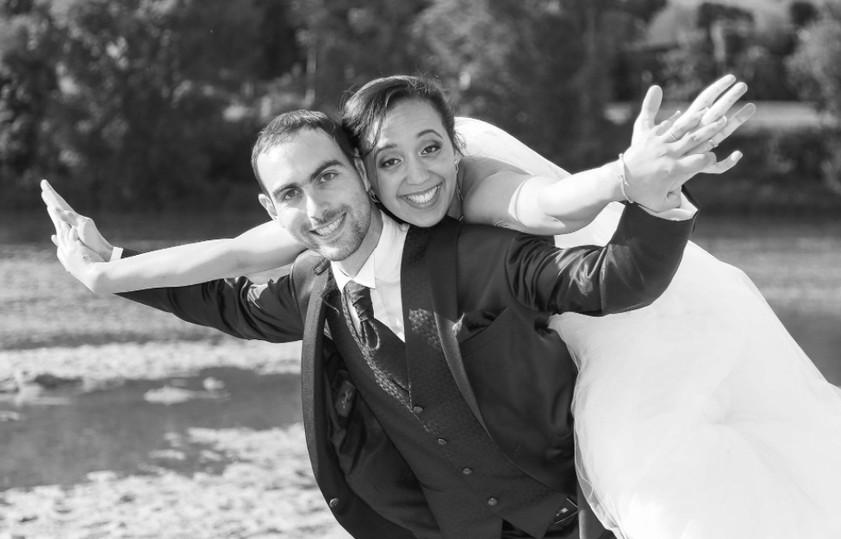 photographe mariage indre et loire