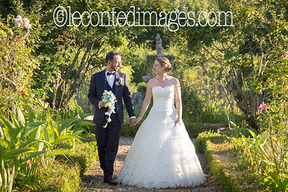 photographe mariage 37