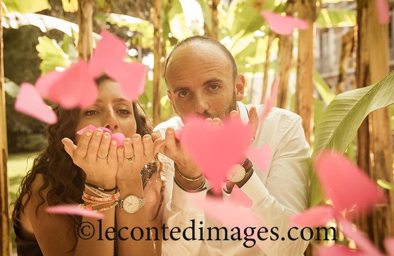 PHOTO DE MARIAGE-15.jpg