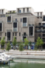 photographe immobilier Lyon