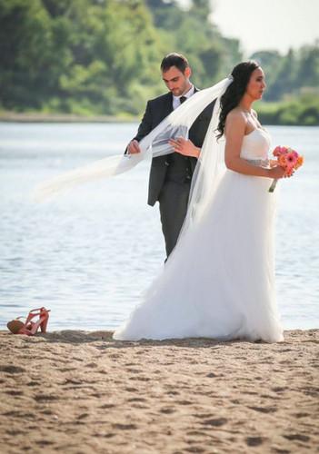 mariage-9.jpg
