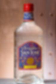 photo de produit, bouteille, restaurant