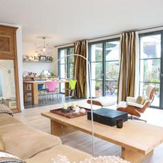 photographe immobilier Salon